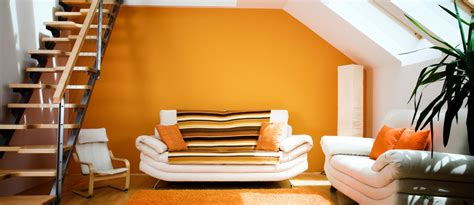 paint ceilings and walls archives burnett 1 800 painting paint home paint home awesome project guide painting