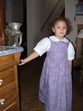 Plain Slipdress s mercantile plain blouses slip dresses
