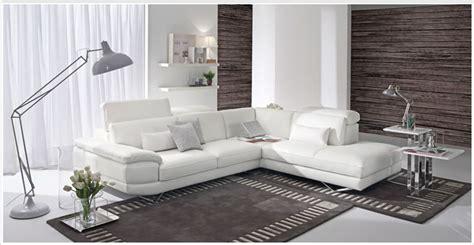 negri arredamenti divani arredamento a pavia e rivenditore arredo3 napol