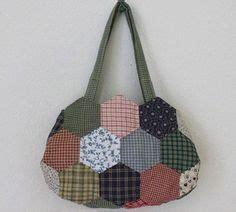 tutorial tas plastik bekas membuat tirai atau gorden dari kain perca atau baju bekas