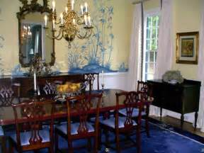 Dining Room Table Centerpiece Ideas Dining Room Table Style Centerpiece