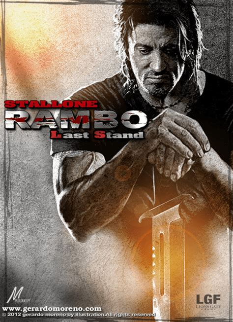 film rambo 5 full movie rambo 5 craig zablo s stallonezone