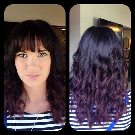 short hair stylist in md amber heater gorgeous hair salon salisbury md 410 677