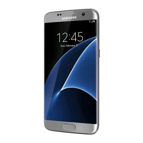 Simlock Samsung G935 Original Galaxy S7 Edge samsung galaxy s7 edge g935 32gb plata 8806088262956 csmobiles