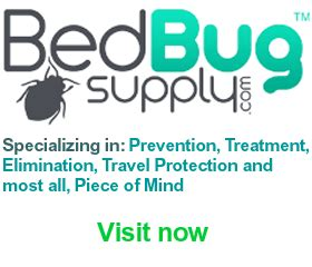 bed bug supply com bed bug supply discount coupon code bed bug prevention