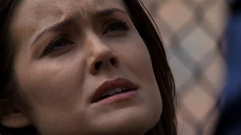 blacklist lizzie looks different on season 2 the blacklist season 2 finale review scifiempire