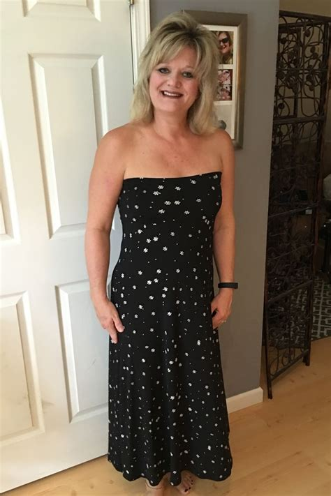 looks stylish traditions to addict maxi skirts in winter 2014 2015 pin by theresa likert lularoe retailer and addict on