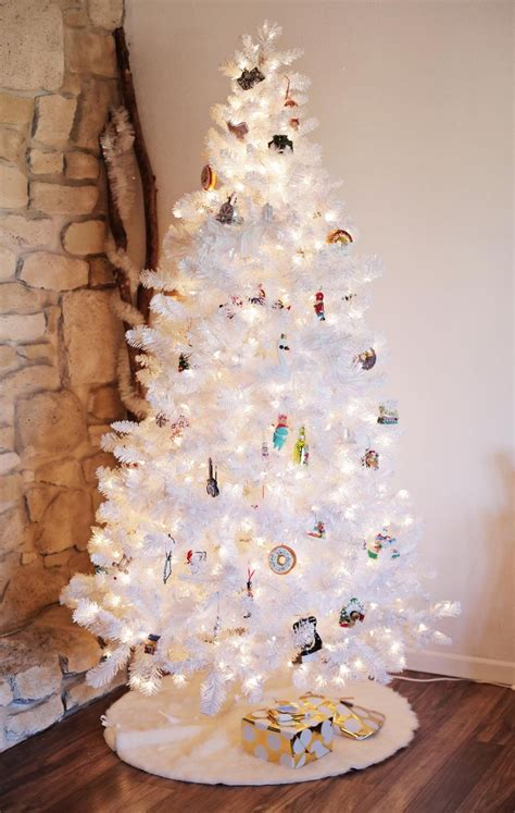 emma christmas tree 2217 merry christmas a beautiful mess