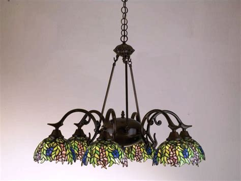 tiffany style ceiling fan glass shades tiffany glass ceiling fan shades home design stained