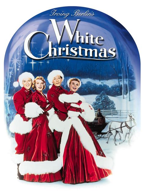 white christmas film com