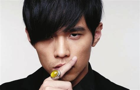 jay chou united states jay chou to voice for kung fu panda 3 hello asia