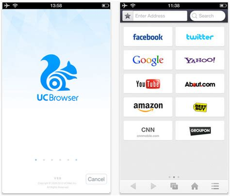 Kaos Distro Vibes 1 uc browser ios 8 8 with qr code scanner softpedia