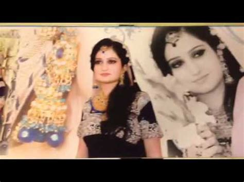 Wedding Albums Pakistan by Wedding Groom Albums