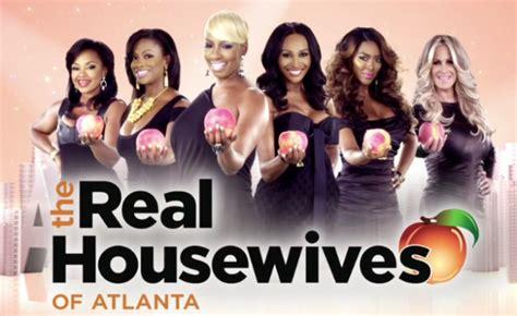 the real housewives of atlanta make a case for putting real housewives of atlanta i m afraid of kenya moore
