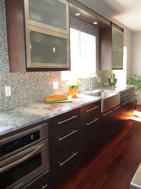 Ace Kitchen And Bath by Ante Bellum Estate Contemporary Kitchen Chicago By