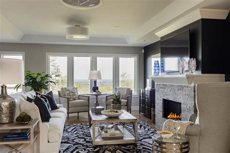 home design blogs boston the 2016 design home in plymouth is a must see boston