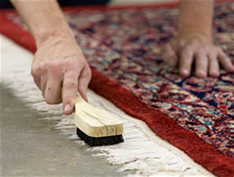 how to clean rugs yourself grillo rug outlet and care 50 years of experience excellence