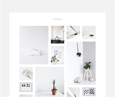 theme tumblr yuki 35 best free tumblr themes 2018