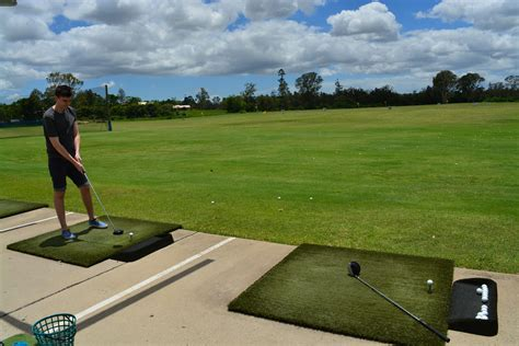 driving range with lights near me golf for non golfers in brisbane brisbane