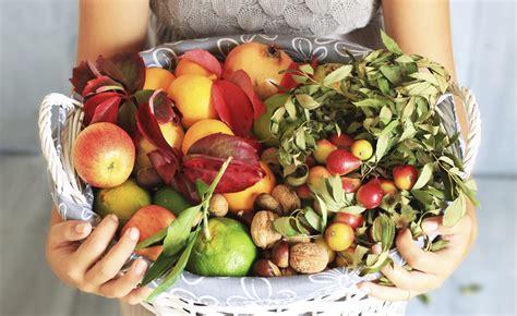 alimentazione e malattie prevenire le malattie con l alimentazione pazienti it