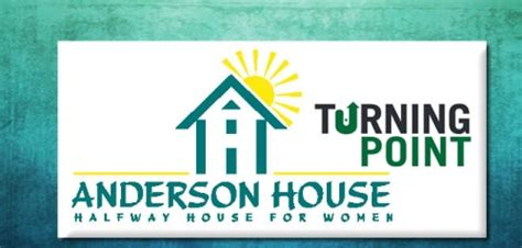 Turning Point Detox Hamilton On by House New Jersey Rehab