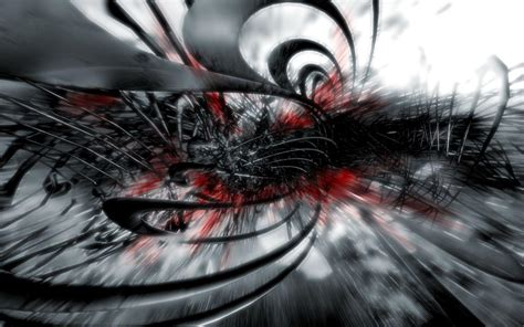 wallpaper abstrak black white black and white abstract backgrounds wallpaper cave