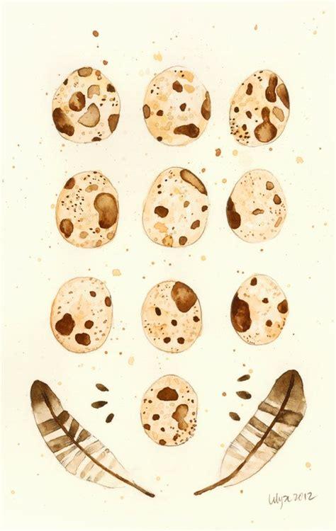28 best images about quail on ceramics quails and vintage
