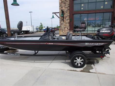 used bass boats for sale oklahoma ranger boats for sale in oklahoma