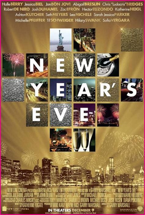 quotes film new year s eve new years eve movie poster full stop