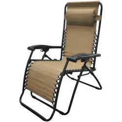 zero gravity lounge chairs caravan sports infinity oversized portable zero gravity