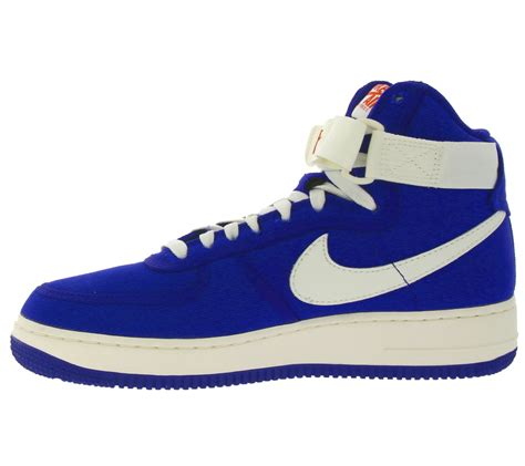 new nike shoes new nike air 1 high retro shoes s sneakers