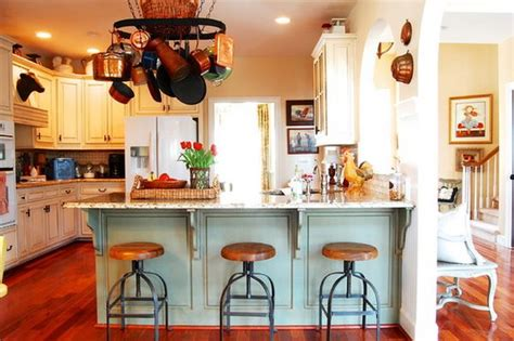 60 great bar stool ideas how to pick the perfect design 60 great bar stool ideas how to pick the perfect design