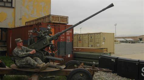 Anti Air file 61 k automatic anti air cannon jpg wikimedia commons
