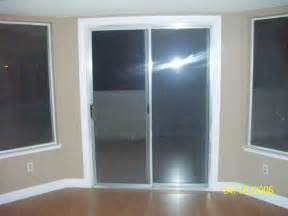 Patio Door Molding Molding Around Sliding Glass Door Home Projects Trim Work Doors And White Trim
