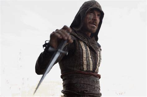 Kaos Assasins Creed Assasins 12 assassin s creed review bad bad bad finland today