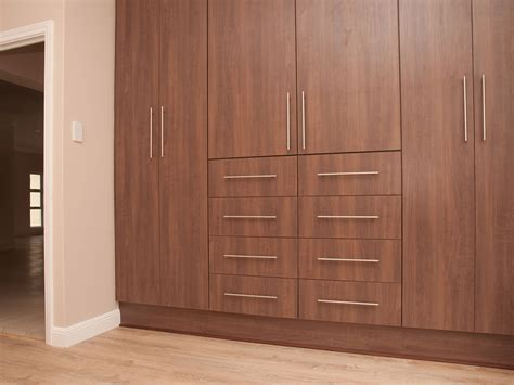 bedroom cupboards built in cupboards manufacturers durban pretoria fitted