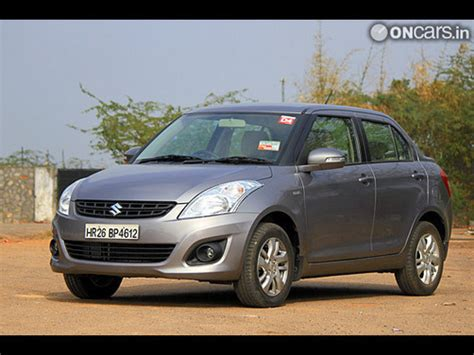maruti suzuki dzire 2012 price maruti suzuki dzire prices hiked by up to rs 12 000