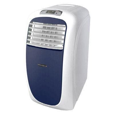 home depot air conditioner 28 images air conditioners