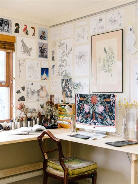 aka home decor edith s home studio aka the bush museum photo rachel