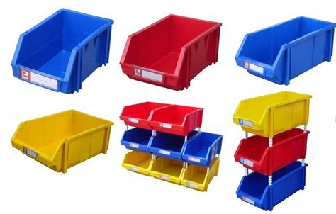 ikea plastic bins ikea plastic storage bins size home design ideas