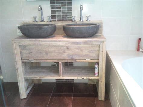 badkamermeubel met waskom badkamermeubel met waskom home design