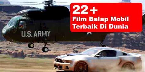 Film Balap Mobil Semi | 22 film balap mobil terbaik legendaris paling keren di dunia