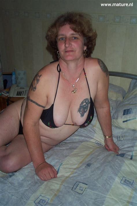 Mature Pussy Trailers Sexy Stripers