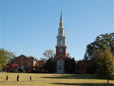 Samford Mba Tuition by Samford Encyclopedia Of Alabama