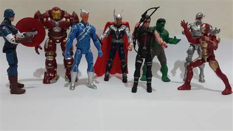 Mainan Helm Iron jual jual mainan the aneka figurine