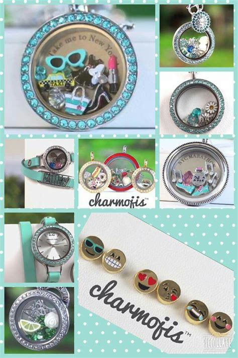 Origami Owl Collection - origami owl 2016 collection www rosag origamiowl