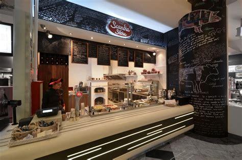interior design fast food imagine these fast food restaurant interior design