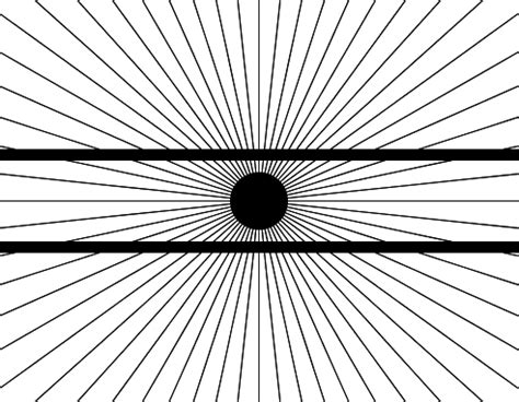 printable optical illusion puzzles puzzles and brain teasers images optical illusion