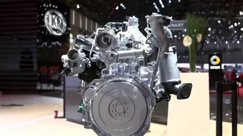 Kia T Gdi Engine Kia 1 0 T Gdi Engine Automototv