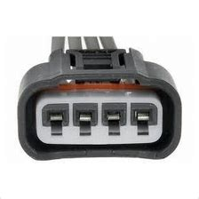 Inition Coil Toyota Inova Fortuner Hilux toyota ignition coil price harga in malaysia